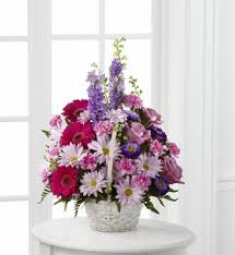 cheap funeral flowers flowerwyz cheap funeral flowers delivery flowers for funeral