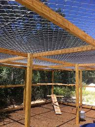 Pergola Top Ideas by Best 25 Tarp Shade Ideas On Pinterest Cheap Pergola Backyard