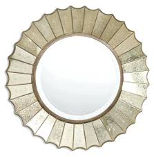 wall ideas wall mirror at target large framed bathroom mirrors
