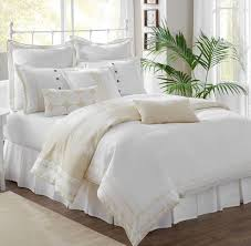 the most brilliant in addition to beautiful king bedroom coastal bedding sets and beach beachfront decor also 11