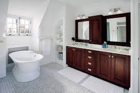Houzz Bathroom Designs Using Houzz To Design Build Your Home Hhta