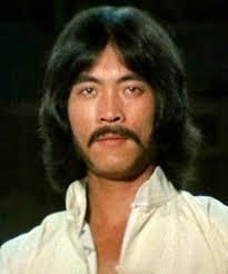 aktor film laga terbaik indonesia 10 aktor film kungfu terbaik artikel yudhe