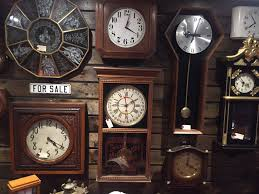 sebastian laws author at sutton clocks
