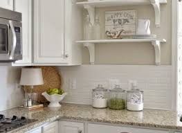 Neutral Kitchen Ideas - kitchen wood cabinets with wood floors beige kitchen cabinets