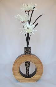 Deco Vase Carved Art Deco Vase Sueharkersitetemplate251115