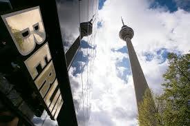 Angebote Wohnung Kaufen Angst Vor Der Immobilienblase Soll Man In Berlin Noch Wohnungen