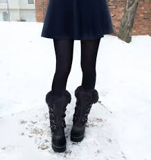 khombu womens boots sale khombu womens nordic knee leather fur winter waterproof