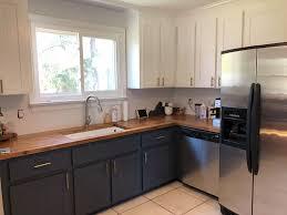 update flat kitchen cabinet doors building shaker style cabinet doors with tongue groove