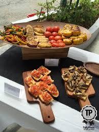cuisine in kl top 10 food catering services in kl selangor