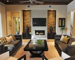 interior home designs photo gallery home interior design photo gallery for designs transitional living