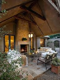 Simple Backyard Patio Designs by Covered Patio Designs Pictures Simple Covered Patio Design Ideas