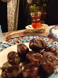 balance de cuisine m馗anique armudu wikivisually