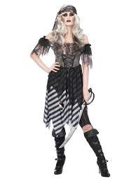 maquillage gothique homme déguisement pirate gothique femme deguise toi achat de