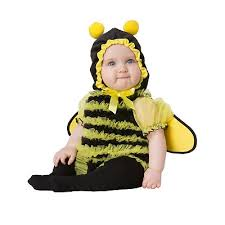 Baby Halloween Costumes Baby Piece Costume Spirithalloween