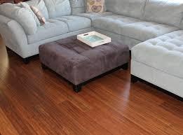 Bellawood Laminate Flooring Decorating Morning Star Bamboo Reviews Cali Bamboo Reviews