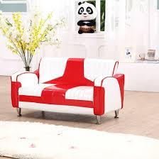 Living Room Furniture Wholesale China European Style Living Room Furniture Sofa Bed Wholesale