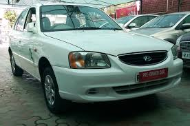 hyundai accent executive price specs review pics u0026 mileage in india