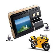 motorbike accessories motorbike accessories u2013 h u0026s mart