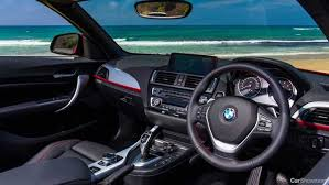 2015 bmw 2 series convertible review bmw 2 series convertible review and drive