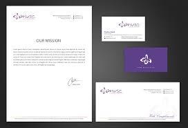 Seeking Card Modern Upmarket Business Card Design By Chandrayaan Creative