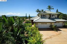 kai malu wailea for sale 14 condos homes average 1 27m 702
