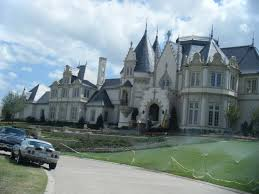 style mansions chateau style mansion mansions