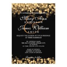 custom invitations online custom wedding invitations online custom wedding invitations online