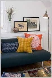 castro convertible sleeper sofa castro convertible sleeper sofa sofa home decorating ideas