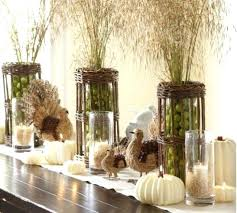Kitchen Table Centerpiece Unique Centerpieces For Dining Tables Brilliant Kitchen Table