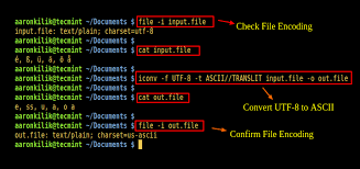 Linux Resume Process 5 Ways To Keep Remote Ssh Sessions And Processes Running After