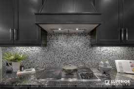 kitchen lighting trends 2017 awesome kitchen lighting trends 2017 with island interior