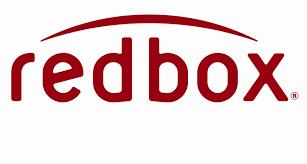 redbox coupons top deal 1 5 goodshop