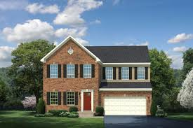 high hook farms single family homes in middletown de new homes