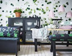 ikea catalog 2017 ikea catalog bedroom kitchen chairs and many more