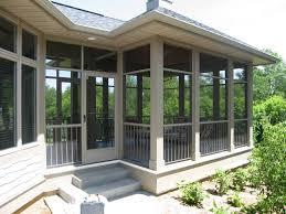 screen tight porch screening system u2014 jbeedesigns outdoor screen