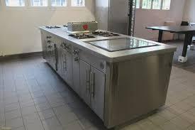 charvet cuisine piano cuisine professionnel inspirant piano charvet dans la cuisine