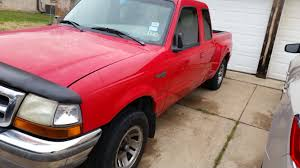Lubbock Craigslist Cars And Trucks By Owner cash for cars dallas tx sell your junk car the clunker junker