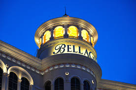 jd u0027s scenic southwestern travel destination blog bellagio las