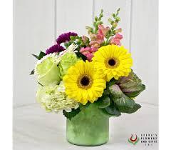 flowers indianapolis indianapolis florist steve s flowers of indianapolis floral