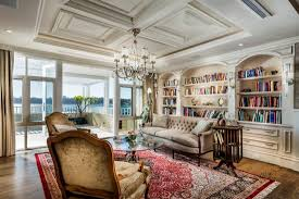 How To Decorate A Traditional Home To Decorate A Luxurious Living Room With 2016 Interior Design Ideas