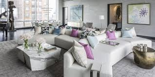 groovy a new york city penthouse on along with most expensive
