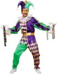mardi gras costumes men mardi gras jester men costume multi color suit pant mask