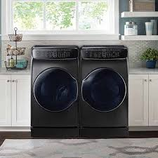 black friday washer and dryer deals 2016 best buy appliances major u0026 small kitchen appliances vacuums air