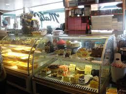 malibu kitchen u0026 gourmet country market malibu ca nicole isaacs