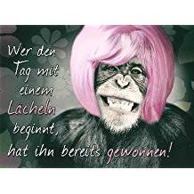 lustige postkarten spr che suchergebnis auf de für lustige postkarten sprüche scrio