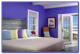 best paint colors for small dark bedrooms painting home design