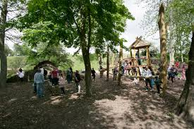 barnes park see it do it sunderland