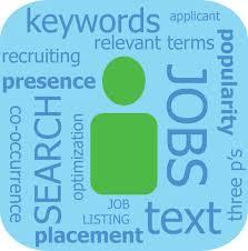 How To Upload New Resume On Indeed Keyword Optimization For Indeed Tip 4 Exacthire