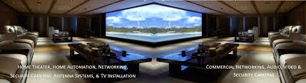 home theater contractors sound by design tv installation home automation
