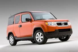 Honda Element Japan 25 Best Honda Element 2016 Ideas On Pinterest Honda Element